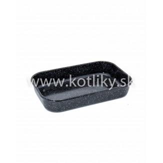 Pekáč čierny 40 cm
